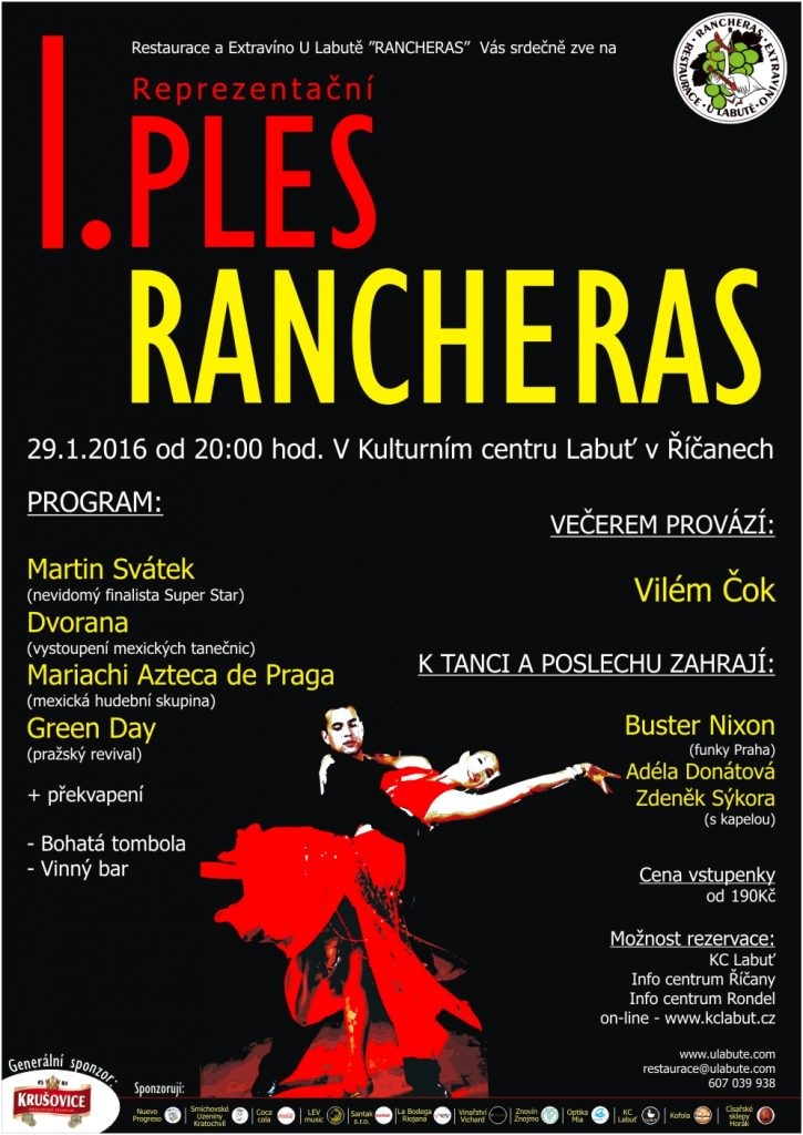 http://rancheras.cz/i-ples-fotogalerie/